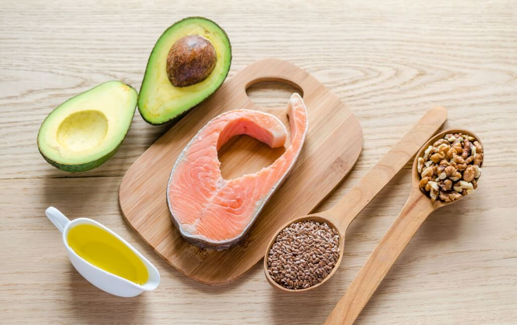 Unsaturated-Fats-52226848